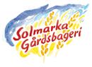 Solmarka Bageri